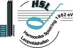Harmonika Spielring Leopoldshafen
